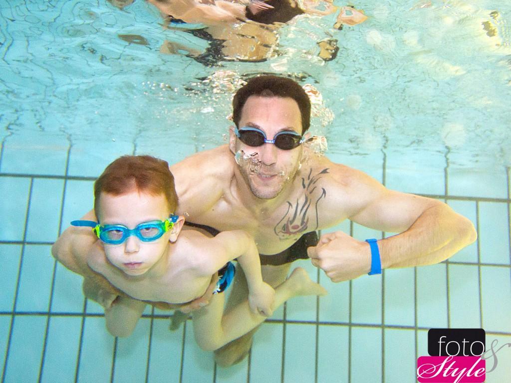 physikalischen grundlagen des schwimmen